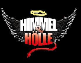 Himmel & Hölle